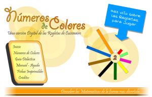 numeros-de-colores2